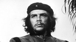 che_asian_marxist_review