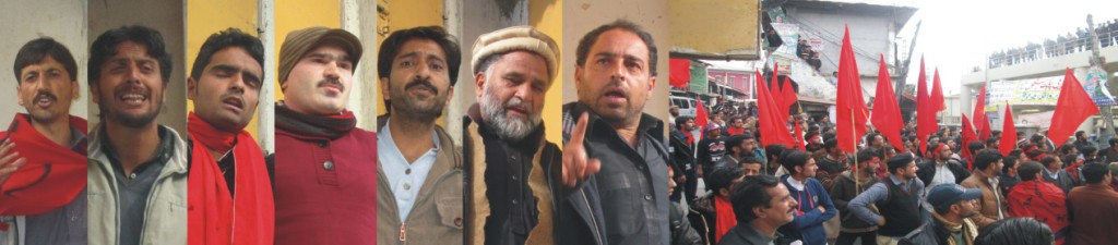 JKNSF-protest-against-fundamentalism-and-state-oppression-1